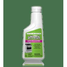 Affresh limpiador para parrillas de inducción