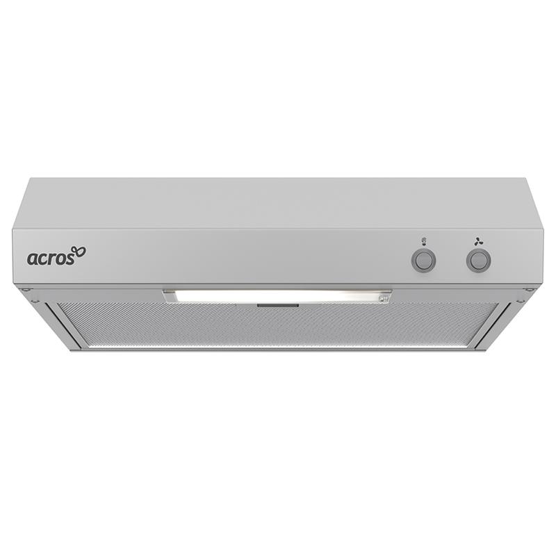 AH5510D