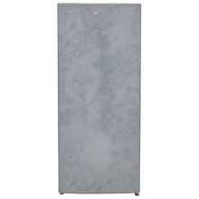 Refrigerador Una Puerta 7p³ Plateado AS7518F