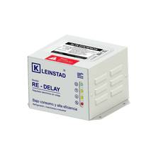 Regulador electronico de voltaje 2000 W