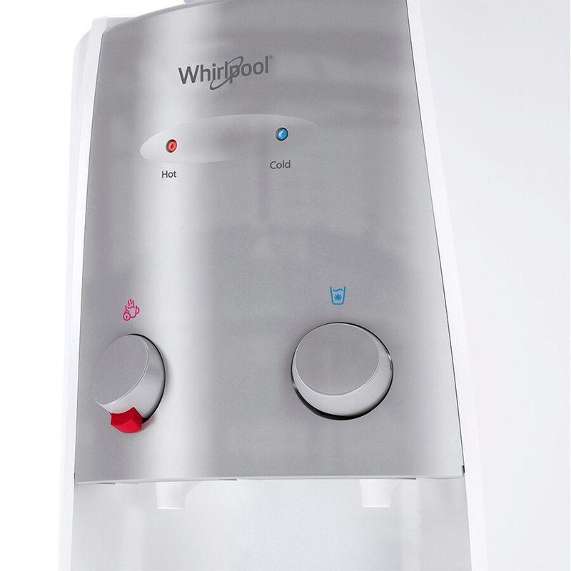 WK5012Q