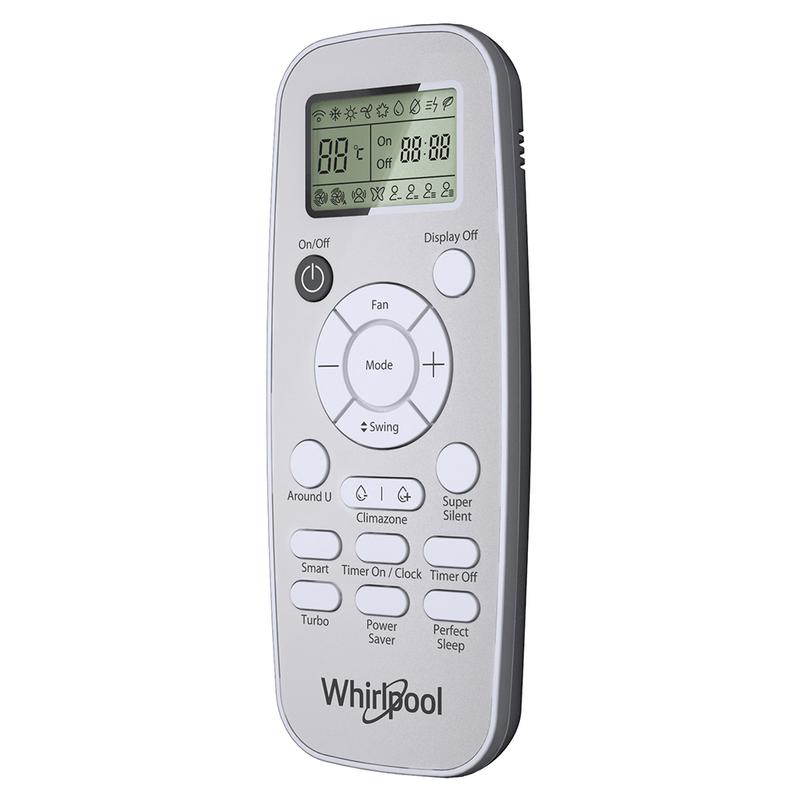 WA5167Q