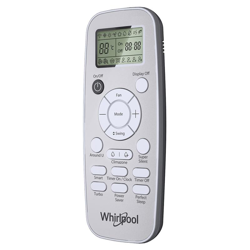 WA5267Q