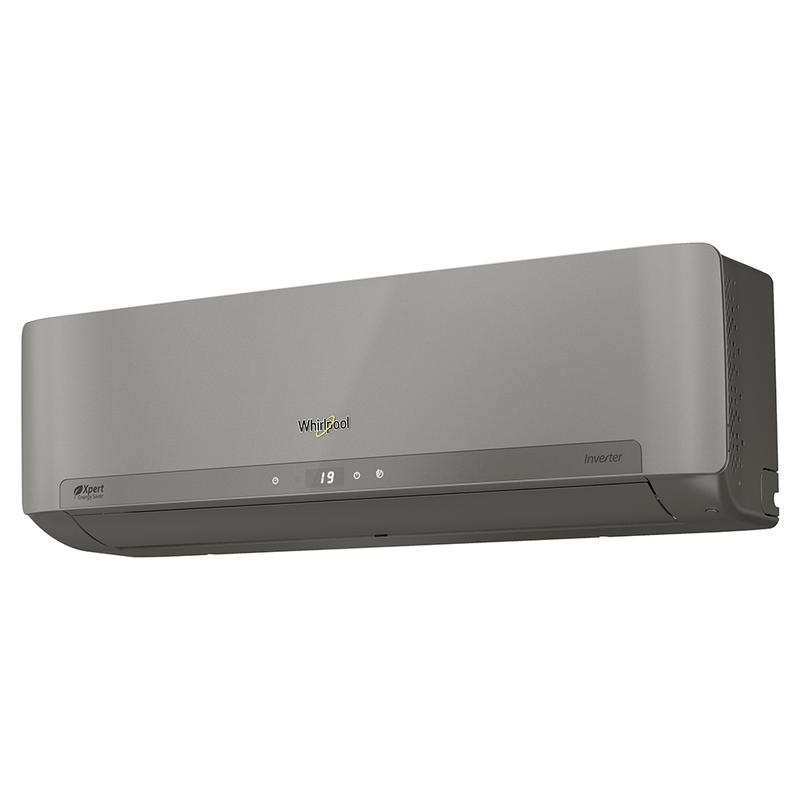 WA6067D