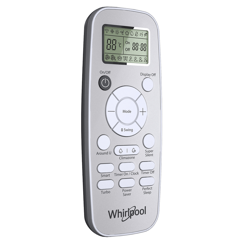 WA6167D