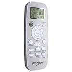 WA8060Q