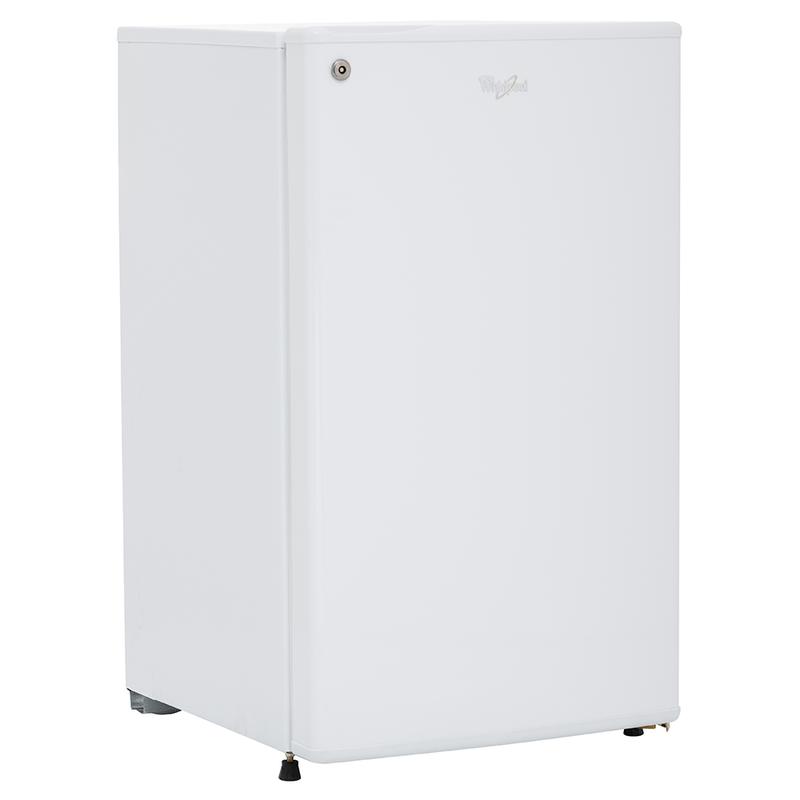 WS5501Q