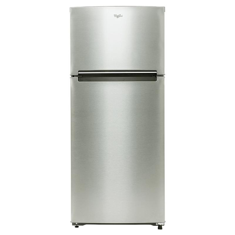 WT1726A