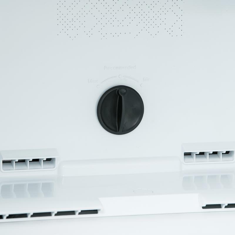 WT1865A
