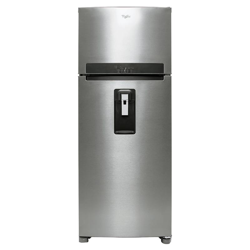 WT1880A