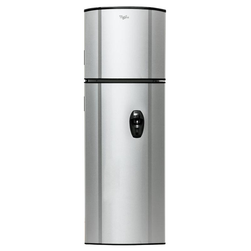 WT9515S