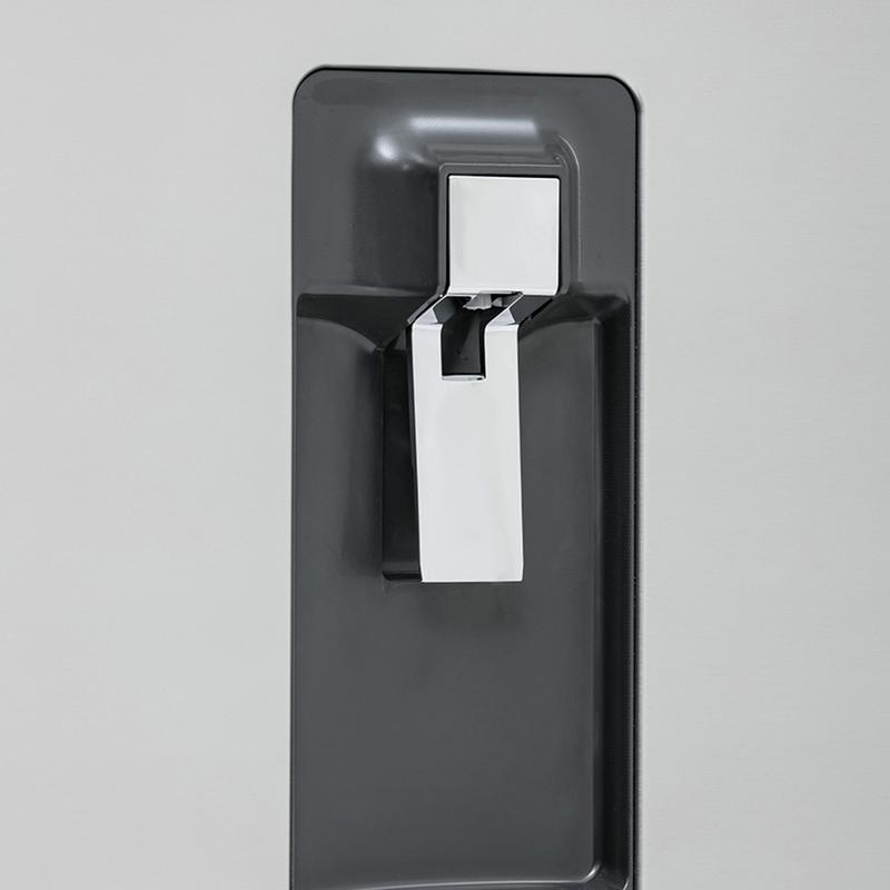 WT1756A