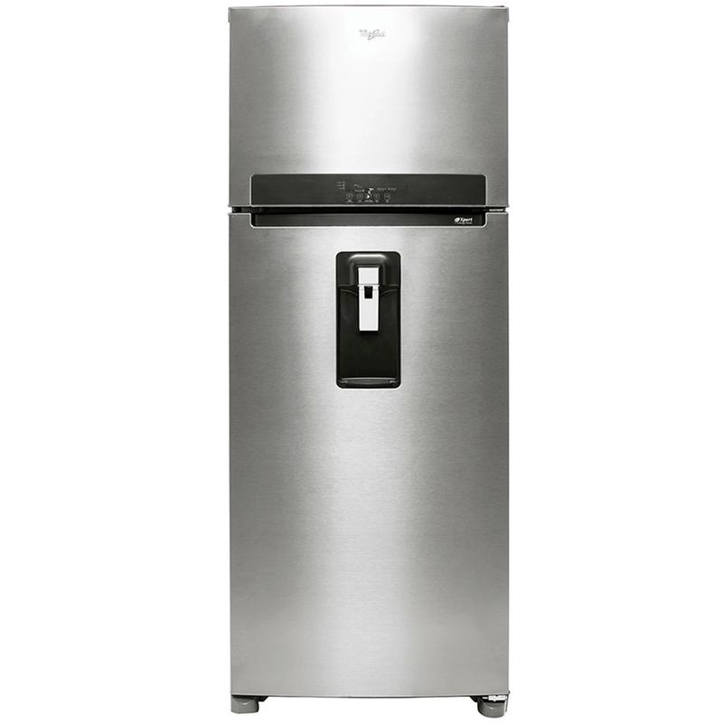 WT1890A