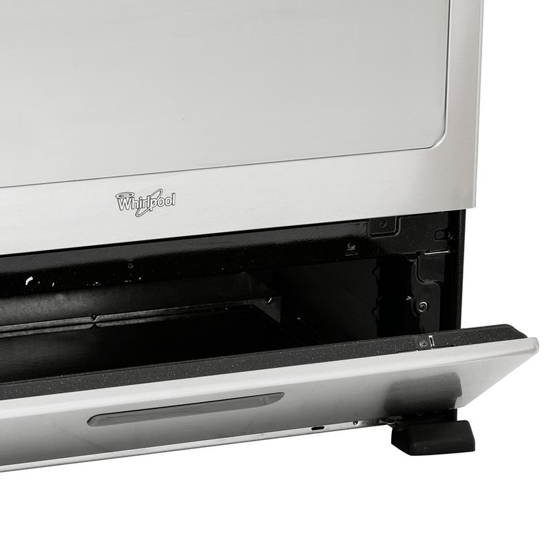 WF9996S