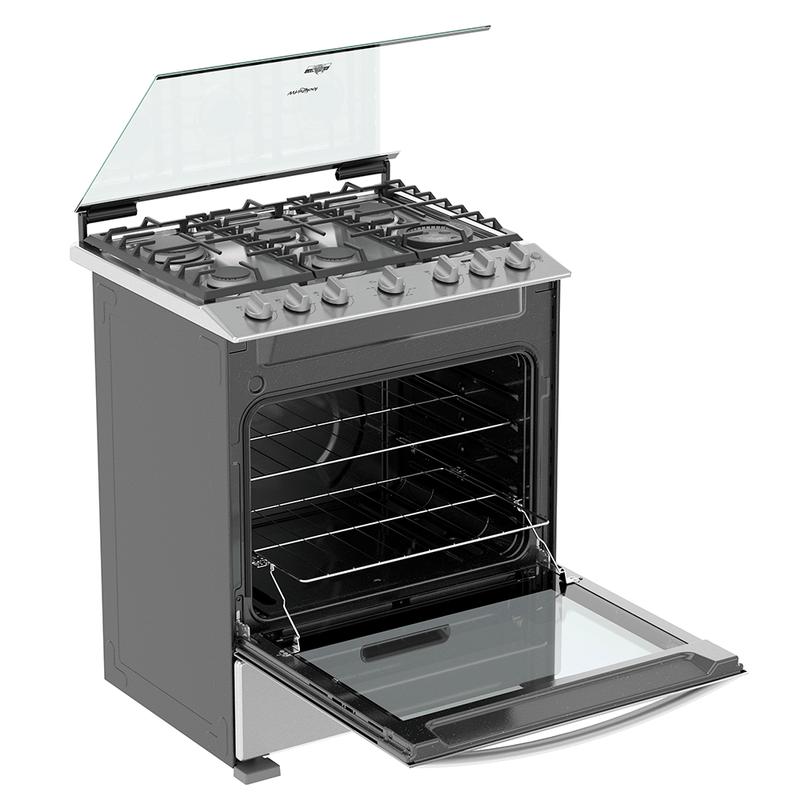 WFR7000S