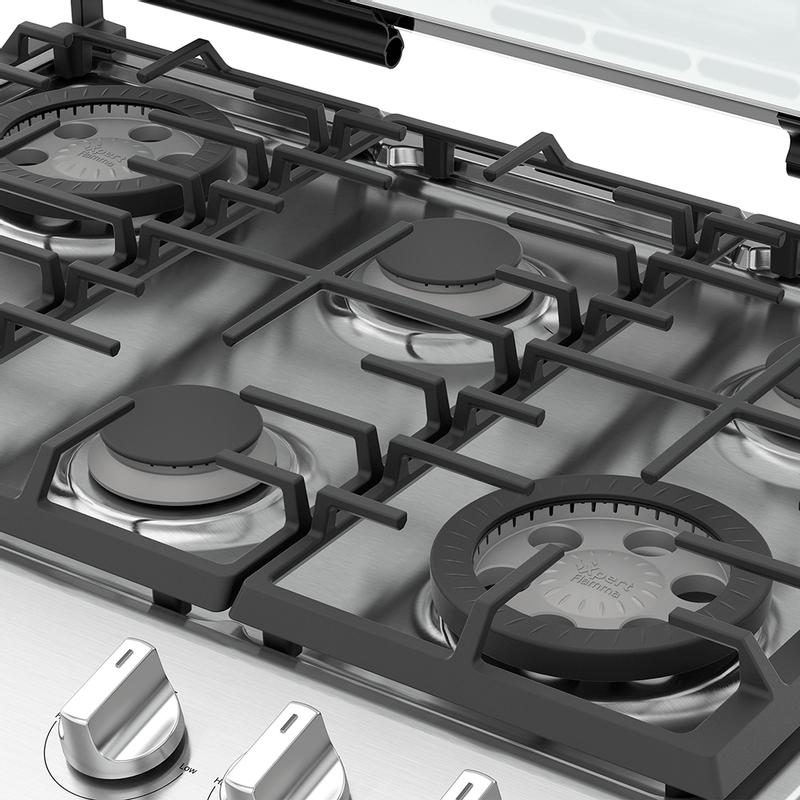 WFR7200S