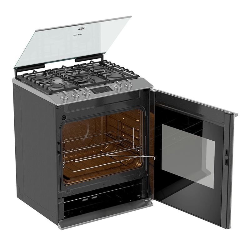 WFR9000S