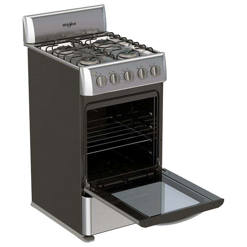 WWR3000S