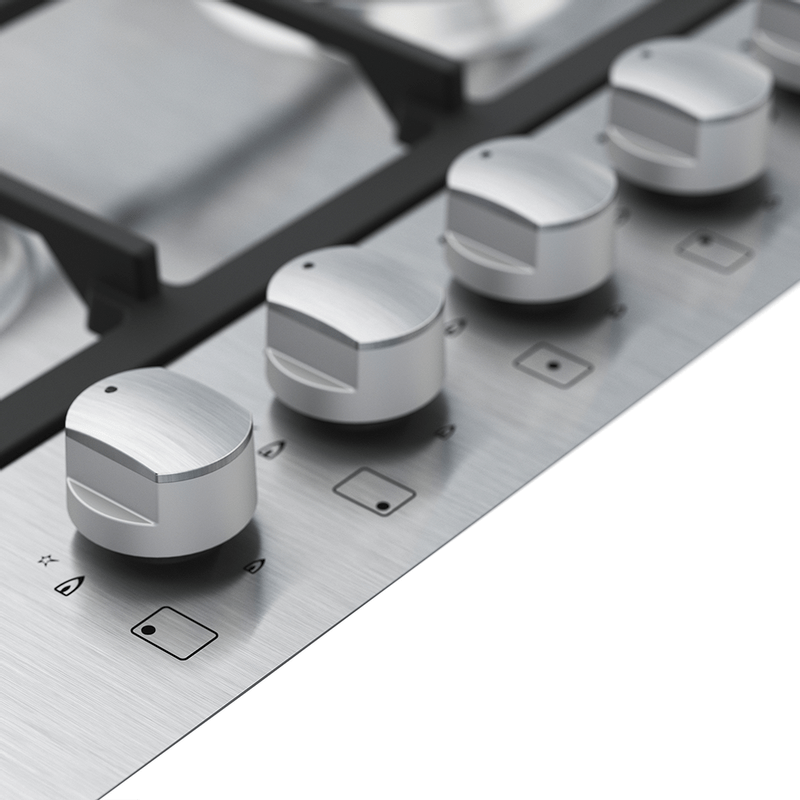 WP3550S
