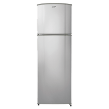 Refrigerador Top Mount 9p³ Acero Inoxidable AT9007G